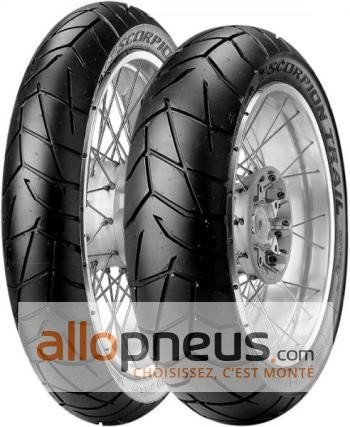 pneu pirelli scorpion trail 180 55r17 73w tl arri re radial allopneus com. Black Bedroom Furniture Sets. Home Design Ideas