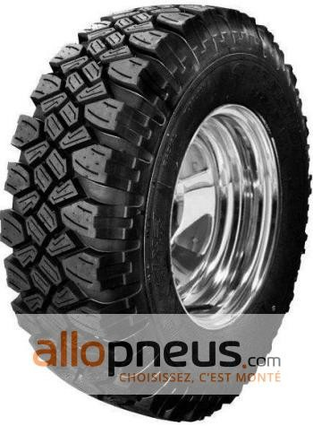 pneu insa turbo traction track 235 70r16 106s allopneus com. Black Bedroom Furniture Sets. Home Design Ideas