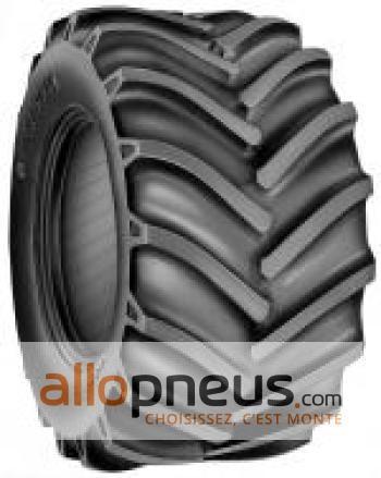 pneu bkt tr 315 23 tl 6 plys diagonal allopneus com. Black Bedroom Furniture Sets. Home Design Ideas