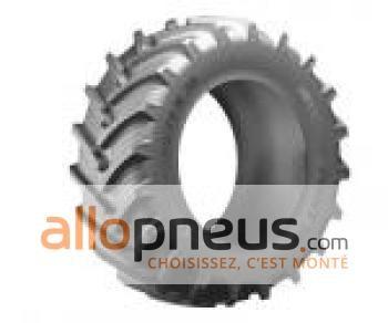 pneu taurus point 70 480 70r34 143b tl radial allopneus com. Black Bedroom Furniture Sets. Home Design Ideas