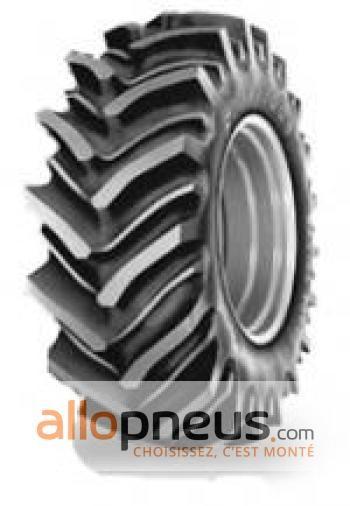 Pneu Agricole Pas Cher : pneu agricole 16 9 r30 ~ Pogadajmy.info Styles, Décorations et Voitures