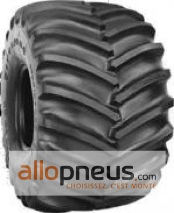 pneus firestone flotation 23 hf 2. Black Bedroom Furniture Sets. Home Design Ideas