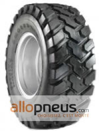pneu firestone duraforce utility 340 80r18 143a8 tl radial allopneus com. Black Bedroom Furniture Sets. Home Design Ideas