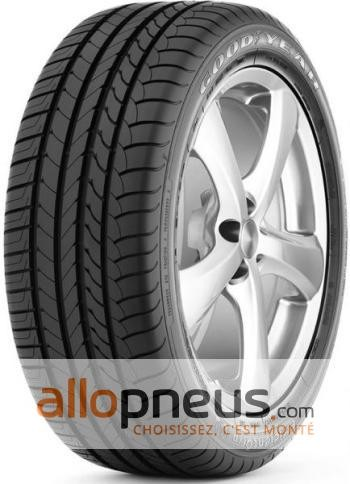 pneu goodyear efficientgrip 205 55r16 91v mo runflat mercedes ext allopneus com. Black Bedroom Furniture Sets. Home Design Ideas