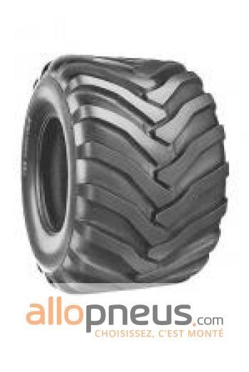 pneu alliance a331 550 60r22 5 tl diagonal allopneus com. Black Bedroom Furniture Sets. Home Design Ideas