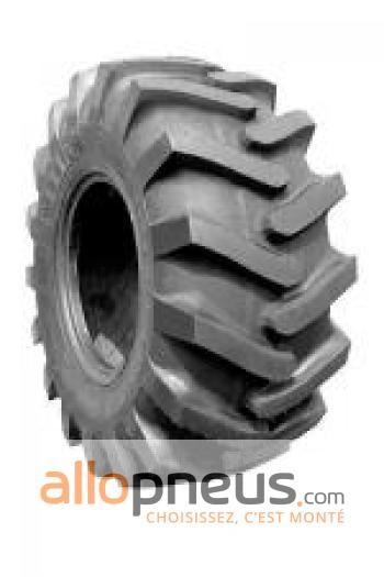 pneu alliance a345fo 30 5r32 171a6 tl diagonal 20 plys allopneus com. Black Bedroom Furniture Sets. Home Design Ideas