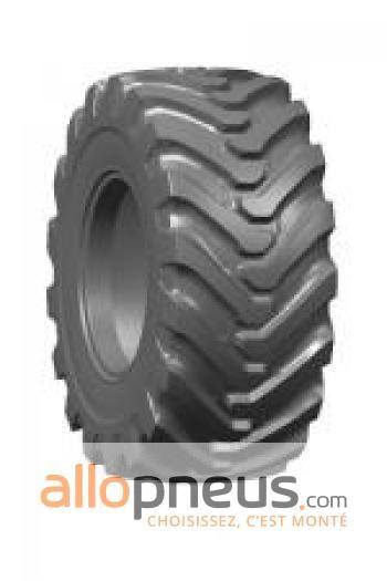 pneu alliance a580 500 70r24 164a8 tl radial allopneus com. Black Bedroom Furniture Sets. Home Design Ideas