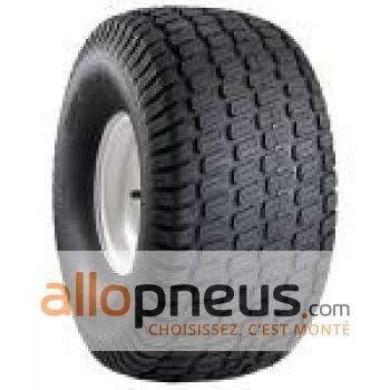 pneu carlisle multi trac 18 tl diagonal allopneus com. Black Bedroom Furniture Sets. Home Design Ideas