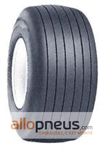 pneu deestone d 837 11 tl diagonal allopneus com. Black Bedroom Furniture Sets. Home Design Ideas