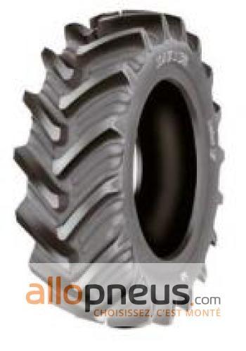 pneus taurus point 7 allopneus com. Black Bedroom Furniture Sets. Home Design Ideas