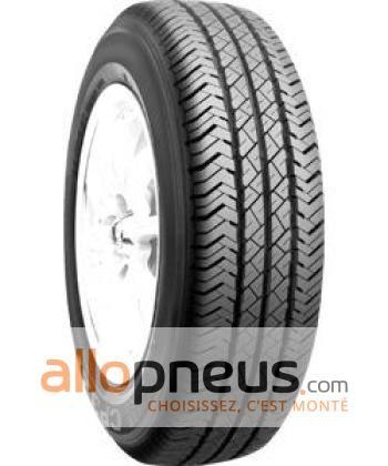 pneus nova tires cp 321. Black Bedroom Furniture Sets. Home Design Ideas