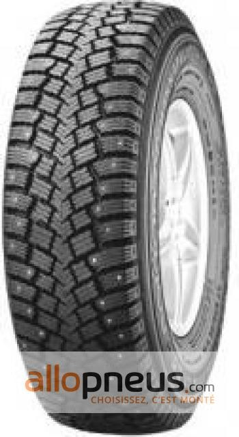 photograph about Zap Zone Printable Coupons called Discount coupons for nokian tires : Tall skates coupon code
