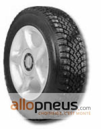 pneu insa turbo t1 195 75r16 107m c rechap allopneus com. Black Bedroom Furniture Sets. Home Design Ideas