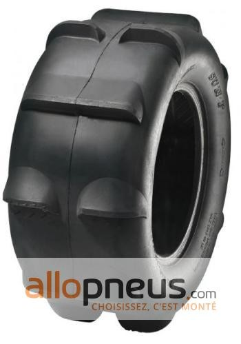 pneu sun f a 025 sable 22x11 10 allopneus com. Black Bedroom Furniture Sets. Home Design Ideas