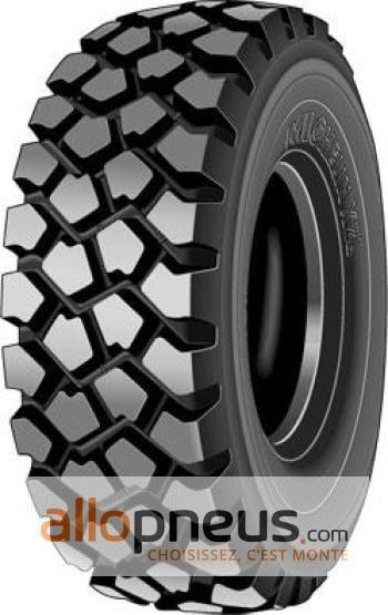pneu nova tires lzl 445 65r22 5 tl radial 8 0 rechap allopneus com. Black Bedroom Furniture Sets. Home Design Ideas