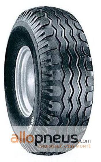 pneus nova tires aw. Black Bedroom Furniture Sets. Home Design Ideas