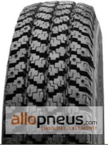 pneu fedima nokia ric astortrek 155r13 88r m s c chasseur rechap allopneus com. Black Bedroom Furniture Sets. Home Design Ideas