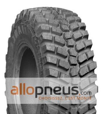pneu alliance a550 440 80r28 156a8 allopneus com. Black Bedroom Furniture Sets. Home Design Ideas