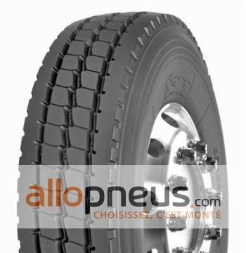pneu sava avant ms2 13r22 5 156k tl radial allopneus com. Black Bedroom Furniture Sets. Home Design Ideas