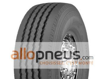 pneus sava cargo c2 allopneus com. Black Bedroom Furniture Sets. Home Design Ideas