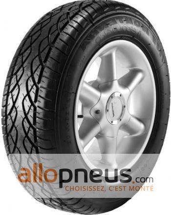 pneus nortenha 4x4 hp allopneus com. Black Bedroom Furniture Sets. Home Design Ideas