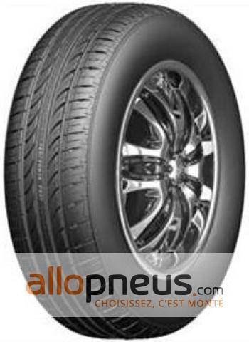 pneu carbon series cs307 215 60r16 99h xl allopneus com. Black Bedroom Furniture Sets. Home Design Ideas