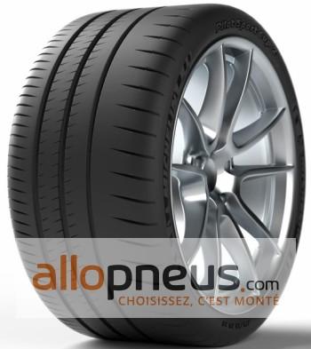pneus michelin pilot sport cup 2 allopneus com. Black Bedroom Furniture Sets. Home Design Ideas