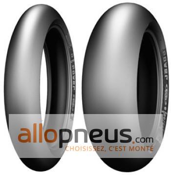 pneu michelin power slick evo 120 70r17 58w tl avant radial nhs allopneus com. Black Bedroom Furniture Sets. Home Design Ideas