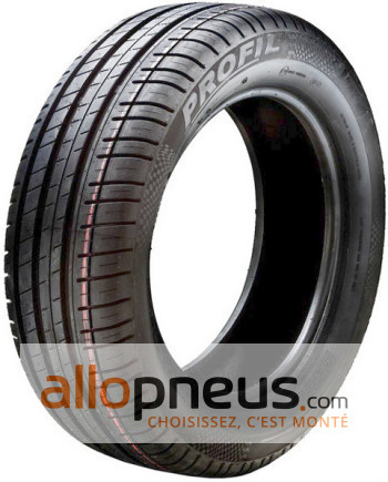 pneu profil aqua race plus 205 55r16 91v rechap allopneus com. Black Bedroom Furniture Sets. Home Design Ideas