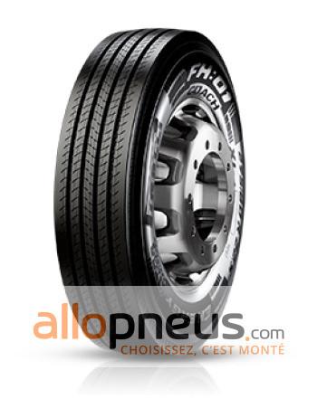pneus pirelli fh 01 coach. Black Bedroom Furniture Sets. Home Design Ideas