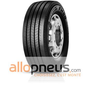 pneus pirelli fh88 amaranto. Black Bedroom Furniture Sets. Home Design Ideas
