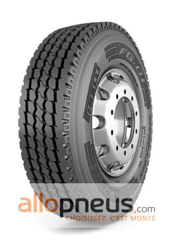 pneus pirelli fg 01 allopneus com. Black Bedroom Furniture Sets. Home Design Ideas