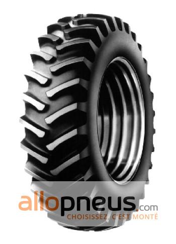 pneu firestone rat23 420 80r46 151b tl radial 3 allopneus com. Black Bedroom Furniture Sets. Home Design Ideas