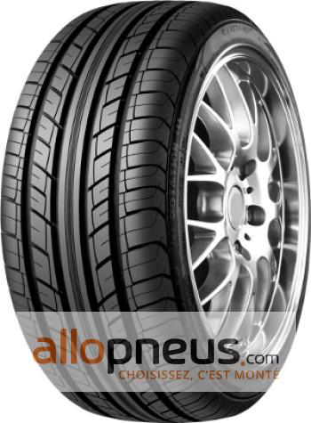pneu austone athena sp7 205 60r16 92v allopneus com. Black Bedroom Furniture Sets. Home Design Ideas