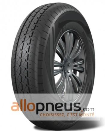 pneu fortuna g325 165 70r13 88r allopneus com. Black Bedroom Furniture Sets. Home Design Ideas