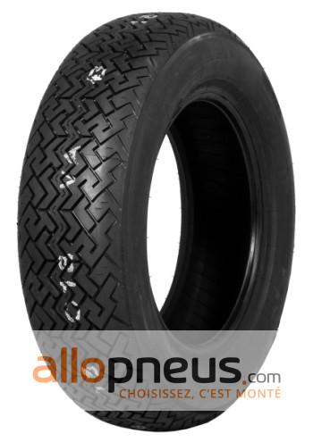 pneus pirelli cn36. Black Bedroom Furniture Sets. Home Design Ideas