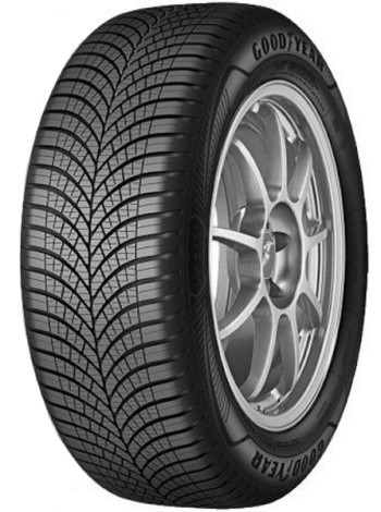 GOODYEAR VECTOR 4 SEASONS GEN 3