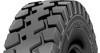 Michelin X-HAUL 18.00R33