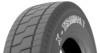 Michelin X-TERMINAL T 280/75R22.5  168 A8