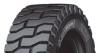 Michelin XZR 6.00R9  121 A5