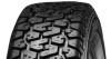 Acheter pneu BLACK STAR SG 2 EVO