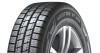 Hankook VANTRA ST AS2 RA30 205/75R16  110 R