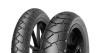 Michelin SCORCHER ADVENTURE 120/70R19  60 V