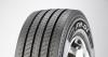 Pirelli FH:01 PROFUEL 315/80R22.5  160 K