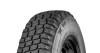 Michelin XMS+244 205R16  104 T