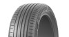 Greentrac QUEST-X 205/50R17  93 Y