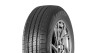 Keter KT 677 205/65R16  107 T