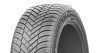Greentrac SEASON MASTER 225/55R17  101 V