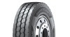 Hankook AM 11 13R22.5  156 K