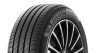 Michelin E.PRIMACY 225/45R17  91 V